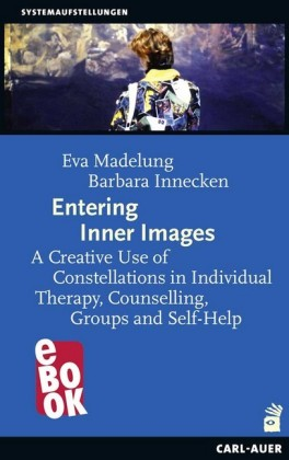 Entering Inner Images