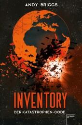 Inventory (3). Der Katastrophen-Code