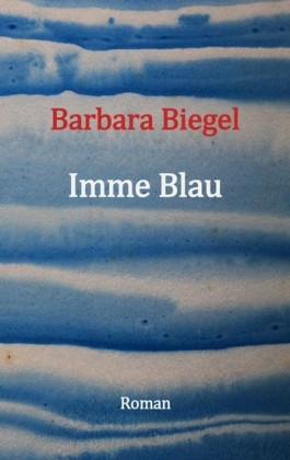 Imme Blau