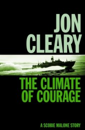 Climate of Courage