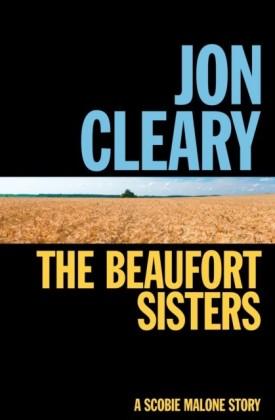 Beaufort Sisters