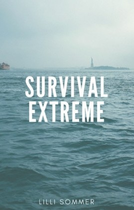 Survival Extreme
