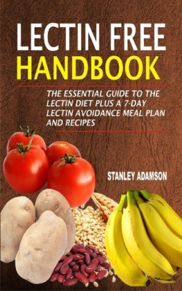 Lectin Free Handbook