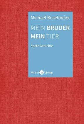 Deutsche gedichte mit tieren