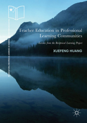 Teacher Education in Professional Learning Communities