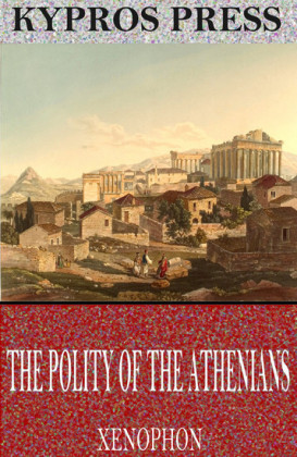 The Polity of the Athenians