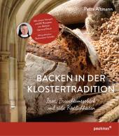 Backen in der Klostertradition