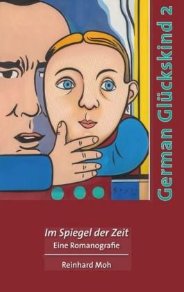 German Glückskind 2