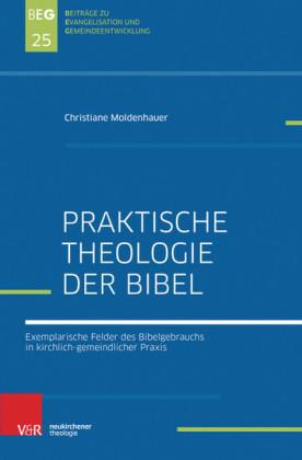 Praktische Bibeltheologie