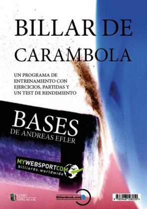Sistemas Billar Tres Bandas Ebook Download