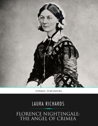 Florence Nightingale: The Angel of Crimea