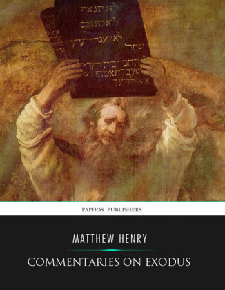 Commentaries on Exodus