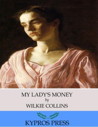 My Lady's Money