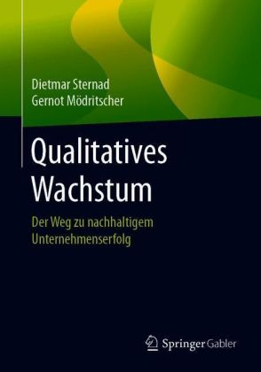 Qualitatives Wachstum
