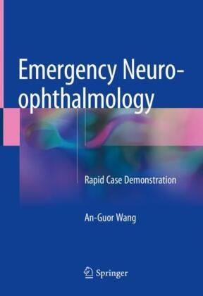 Emergency Neuro-ophthalmology