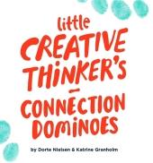 Little Creative Thinker's (Kinderspiel)