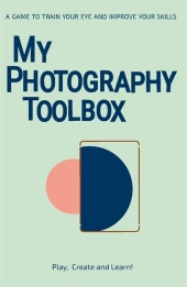 My Photography Toolbox (Spiel)