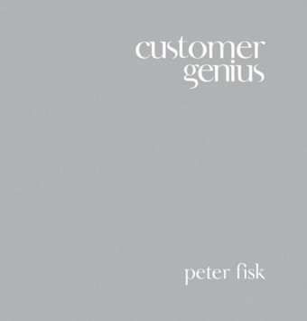 Customer Genius