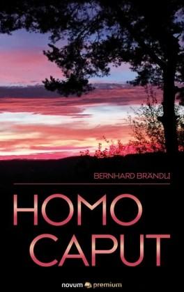 HOMO CAPUT