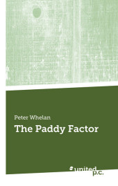 The Paddy Factor