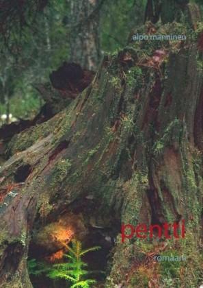 pentti