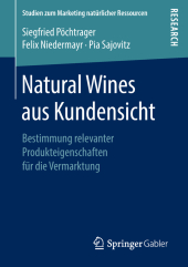 Natural Wines aus Kundensicht