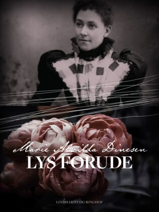 Lys forude
