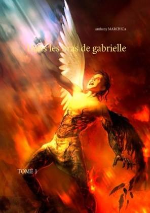 Dans les bras de Gabrielle