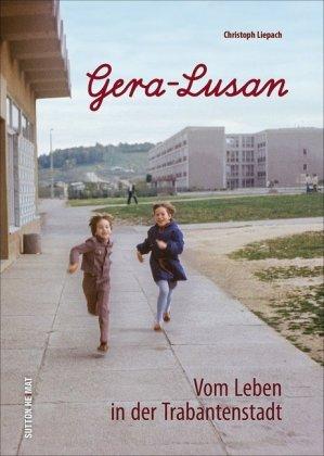 Gera-Lusan