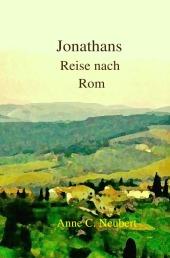 Jonathans Reise nach Rom