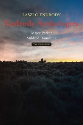 Endrody Anthologies