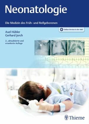 Neonatologie