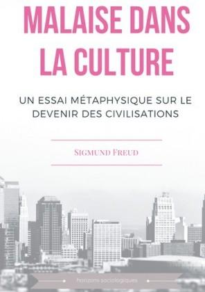 Malaise dans la culture