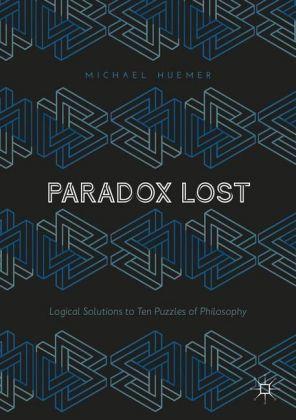 Paradox Lost
