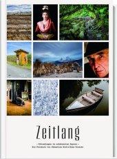 Zeitlang Cover