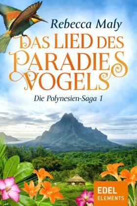 Das Lied des Paradiesvogels 1