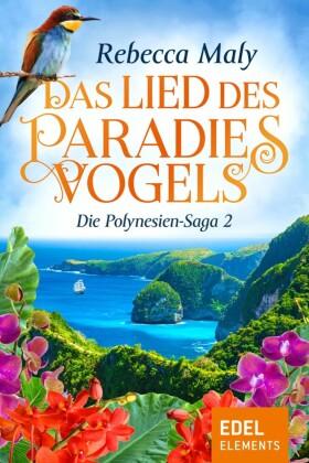 Das Lied des Paradiesvogels 2