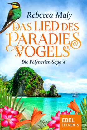 Das Lied des Paradiesvogels 4