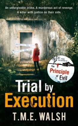 Trial by Execution