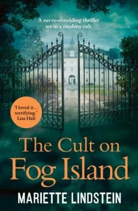 Cult on Fog Island