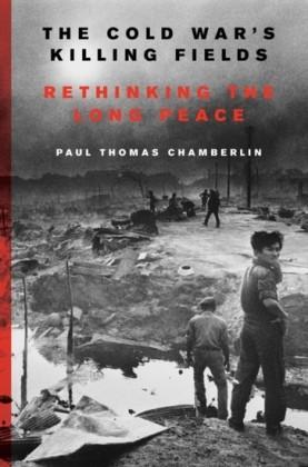 Cold War's Killing Fields