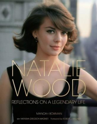 Natalie Wood (Turner Classic Movies)