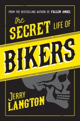 Secret Life of Bikers