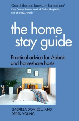 Home Stay Guide