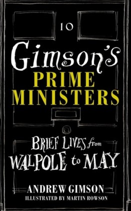 Gimson's Prime Ministers