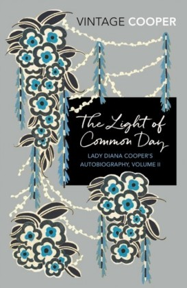 Light of Common Day