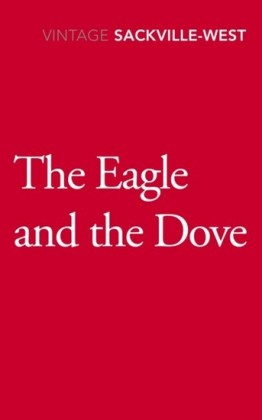 Eagle and the Dove