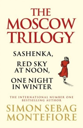 Moscow Trilogy