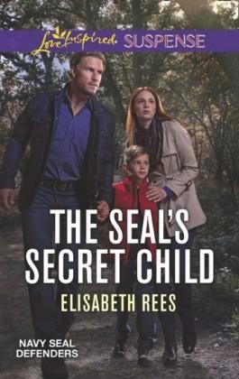 Seal's Secret Child