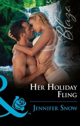 Her Holiday Fling